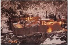 2003-Sharm-33
