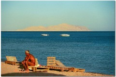 2003-Sharm-4