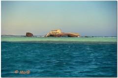 2003-Sharm-6