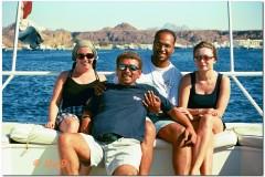 2003-Sharm-9