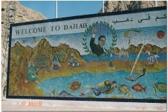 1-Dahab-wita