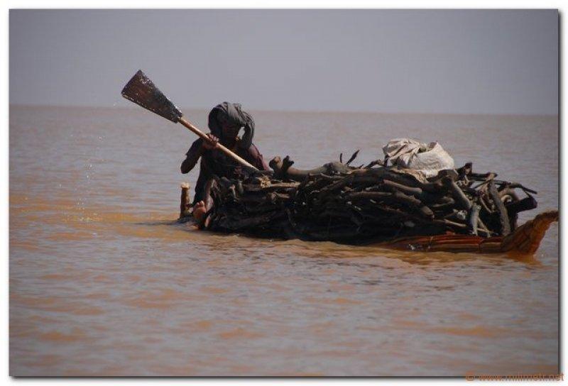 2 Bahar Dar 20090914-15 (29)