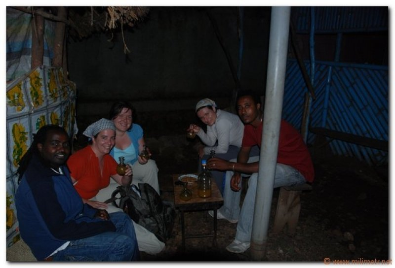 2 Bahar Dar 20090914-15 (50)