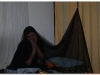 2 Bahar Dar 20090914-15 (25)