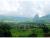 3 Gondar 20090916-17 (2)