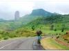 3 Gondar 20090916-17 (1)