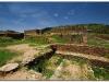 4 Axum-Yeha-Axum 20090918-20 (3)