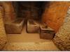 4 Axum-Yeha-Axum 20090918-20 (46)