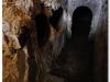 4 Axum-Yeha-Axum 20090918-20 (11)