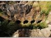4 Axum-Yeha-Axum 20090918-20 (12)