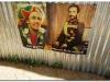 4 Axum-Yeha-Axum 20090918-20 (13)