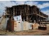 4 Axum-Yeha-Axum 20090918-20 (14)