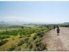 4 Axum-Yeha-Axum 20090918-20 (16)
