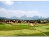 4 Axum-Yeha-Axum 20090918-20 (17)