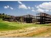 4 Axum-Yeha-Axum 20090918-20 (18)