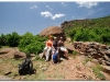 4 Axum-Yeha-Axum 20090918-20 (2)