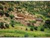 4 Axum-Yeha-Axum 20090918-20 (20)