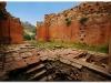 4 Axum-Yeha-Axum 20090918-20 (22)