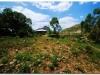 4 Axum-Yeha-Axum 20090918-20 (23)