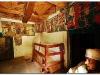 4 Axum-Yeha-Axum 20090918-20 (24)