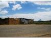 4 Axum-Yeha-Axum 20090918-20 (27)