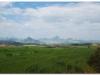 4 Axum-Yeha-Axum 20090918-20 (28)