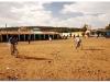 4 Axum-Yeha-Axum 20090918-20 (30)