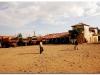 4 Axum-Yeha-Axum 20090918-20 (31)