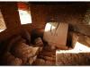 4 Axum-Yeha-Axum 20090918-20 (33)