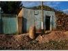 4 Axum-Yeha-Axum 20090918-20 (34)