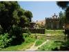 4 Axum-Yeha-Axum 20090918-20 (36)
