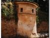 4 Axum-Yeha-Axum 20090918-20 (37)