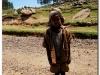 4 Axum-Yeha-Axum 20090918-20 (43)