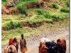 4 Axum-Yeha-Axum 20090918-20 (48)