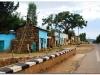 4 Axum-Yeha-Axum 20090918-20 (49)