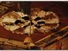 4 Axum-Yeha-Axum 20090918-20 (50)