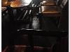 4 Axum-Yeha-Axum 20090918-20 (51)