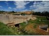 4 Axum-Yeha-Axum 20090918-20 (9)