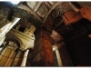 5 Lalibela 20090921-22 (1)