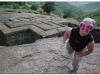 5 Lalibela 20090921-22 (17)