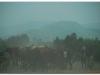 2-bahar-dar-20090914-15-16