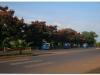 2-bahar-dar-20090914-15-21