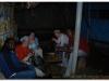 2-bahar-dar-20090914-15-50