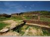 4-axum-yeha-axum-20090918-20-3