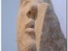201102-grecja-ateny-delfy-10