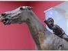 201102-grecja-ateny-delfy-11