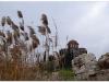 201102-grecja-ateny-delfy-15