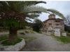 201102-grecja-ateny-delfy-17