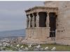 201102-grecja-ateny-delfy-21