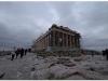 201102-grecja-ateny-delfy-22